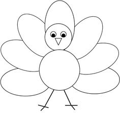 turkey feathers drawing at getdrawings com free for personal use