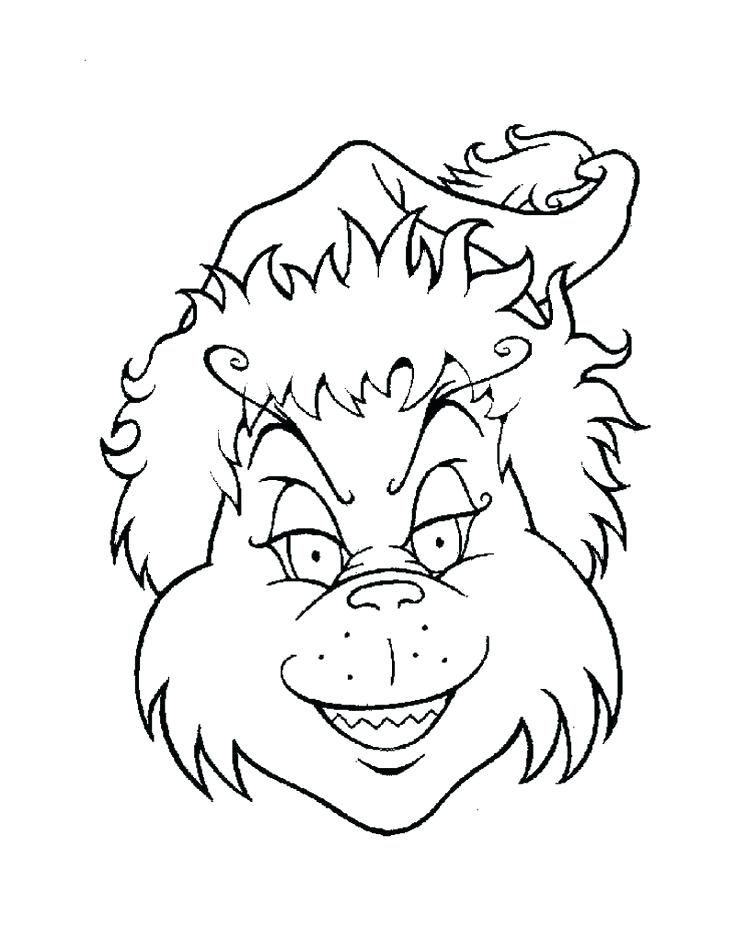 736x951 Head Coloring Page Horse Head Coloring Pages To Print Google