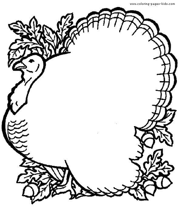 590x688 The 25 Best Turkey Outline Ideas On Pinterest Template
