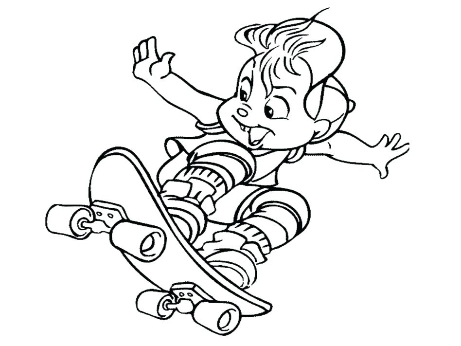 948x711 Convert Picture Into Coloring Page Free Convert Photos To Coloring