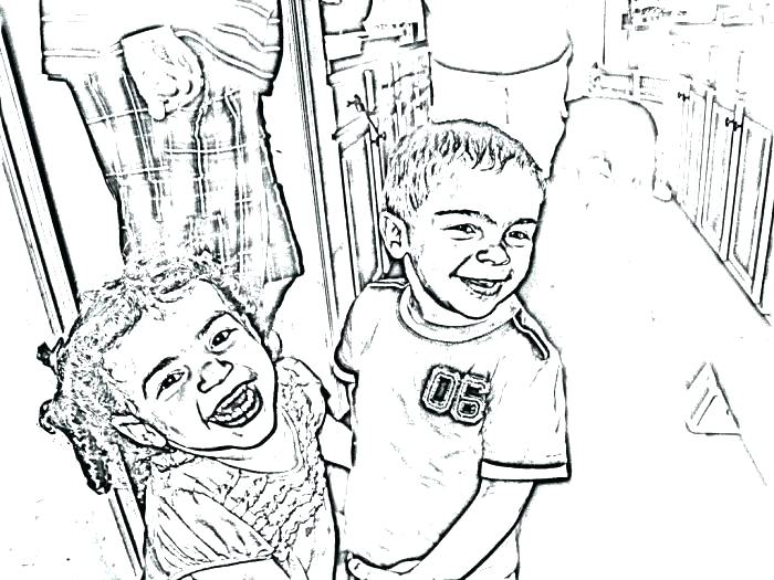 700x525 Convert Photo To Coloring Page Convert Photo To Coloring Page Free