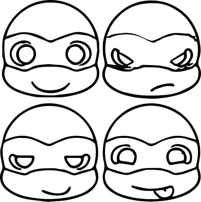 687x690 Convert Photo To Coloring Page Convert Photo To Coloring Page
