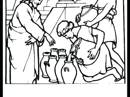 440x330 Convert Photo To Coloring Page Convert Add Photo Gallery Turn