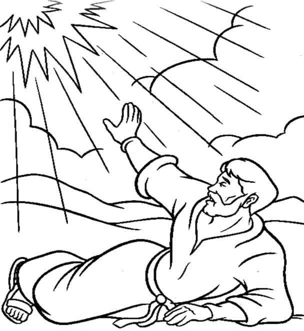 608x661 New Convert Photos To Coloring Pages And Beautiful Convert Photo
