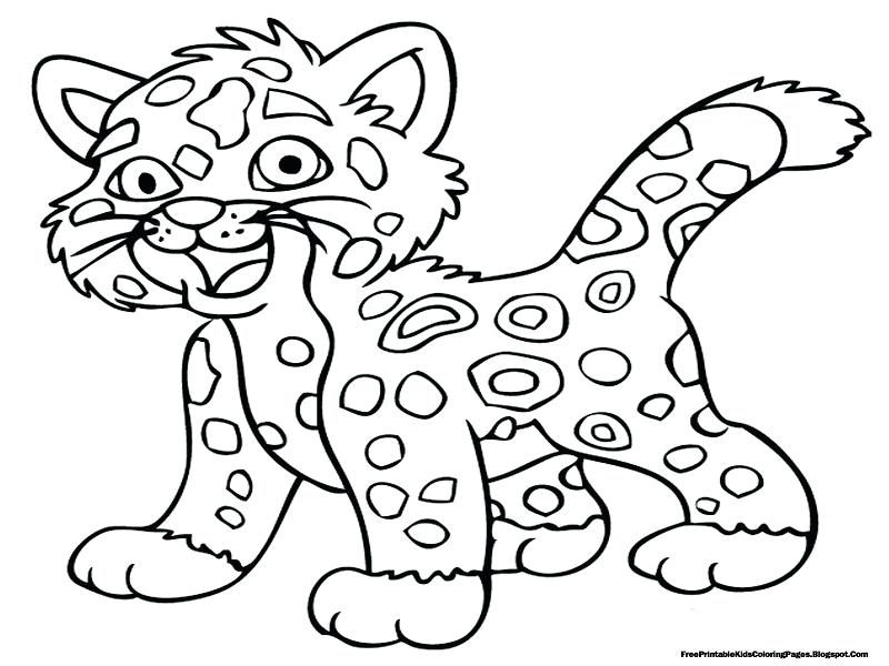 800x600 Turn Picture Into Coloring Page Good Turn Pictures Into Coloring