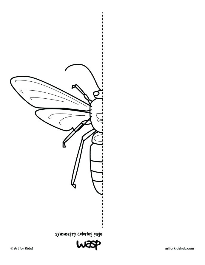 687x889 Convert Photos To Coloring Pages Medium Size Of Free Convert
