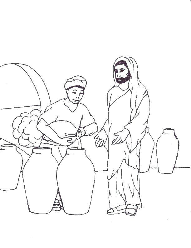 612x792 Convert Picture To Coloring Page Convert Photo To Coloring Page
