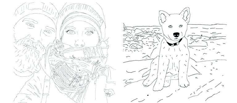 768x336 Turn Your Photos Into Coloring Pages How To Turn Any Picture Into