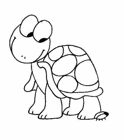 501x565 Turtle Line Drawing Tattoos Turtle, Embroidery