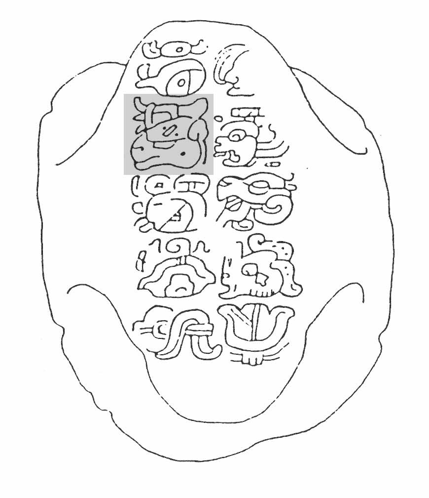 870x1008 Report An Earful Of Glyphs From Guatemala Maya Decipherment
