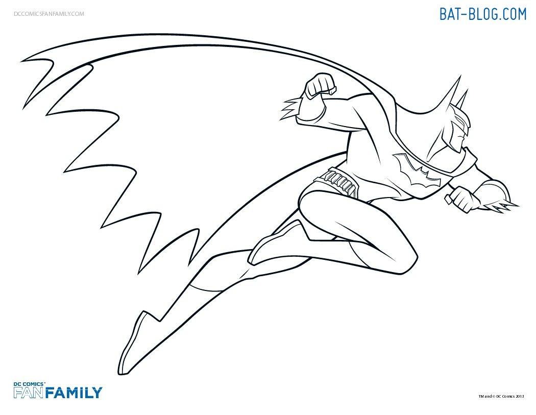 1050x813 Bat