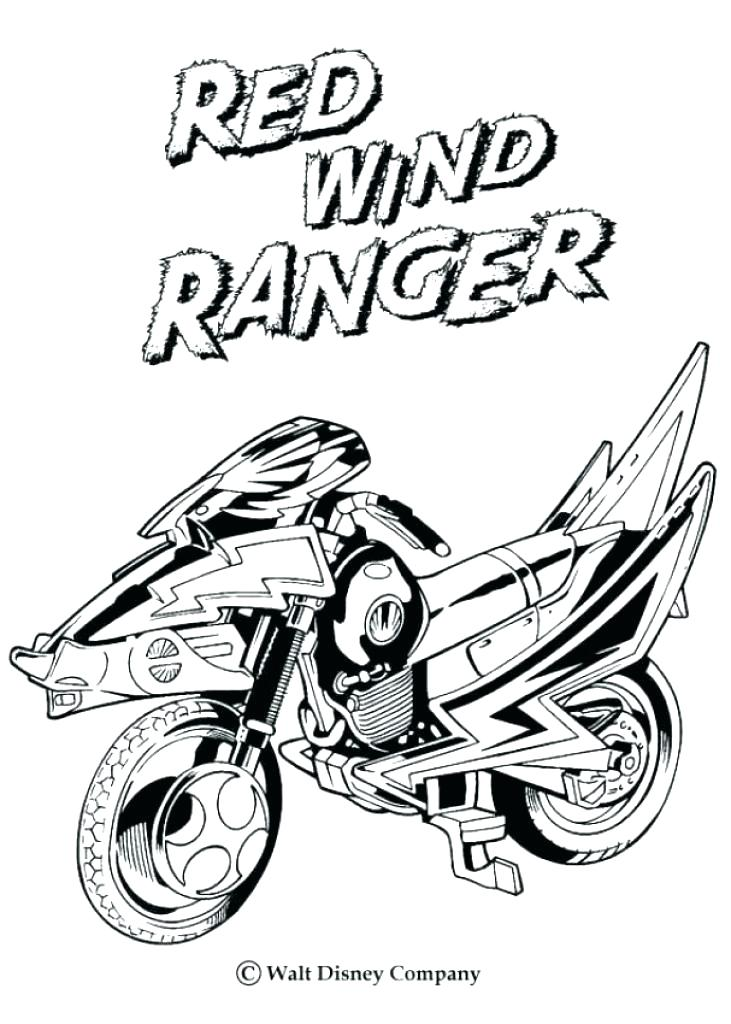 731x1024 Tv Remote Coloring Page Coloring Pages Gallery Of Power Rangers