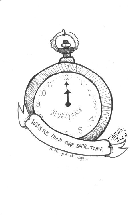 469x750 Image Result For Stressed Out Lyrics Drawing Tumblr Kool