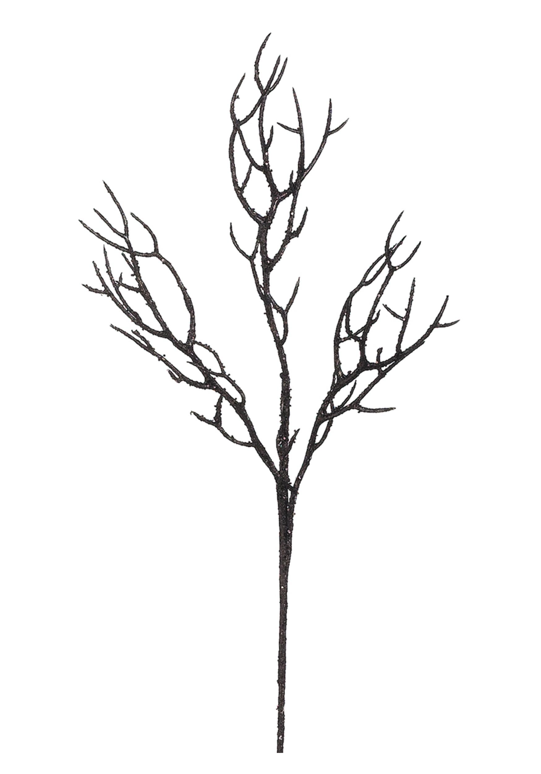 Twig Drawing