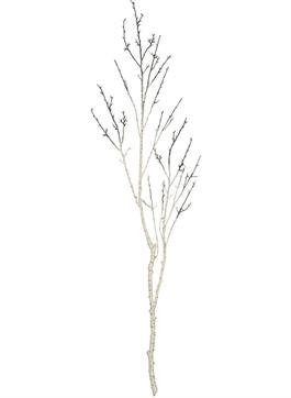 265x362 Artificial Branches, Artificial Twigs Sullivans