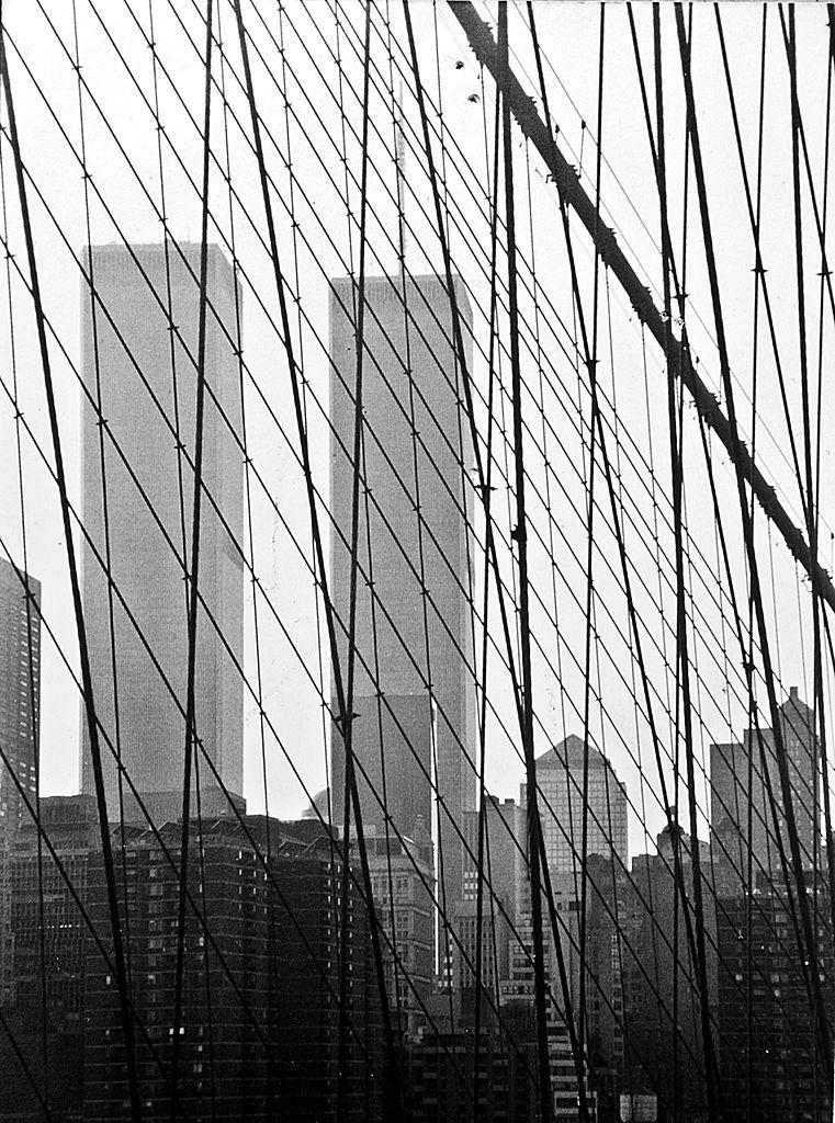 761x1024 Filetwin Towers Von Der Brooklyn Bridge.jpg