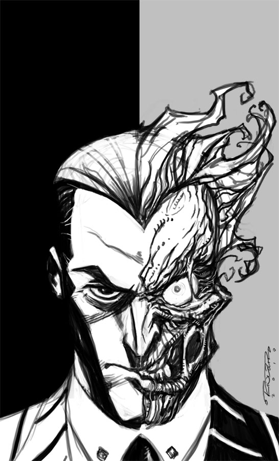 546x900 Sketchtwo Face By Kharyrandolph On Ghcf Draw
