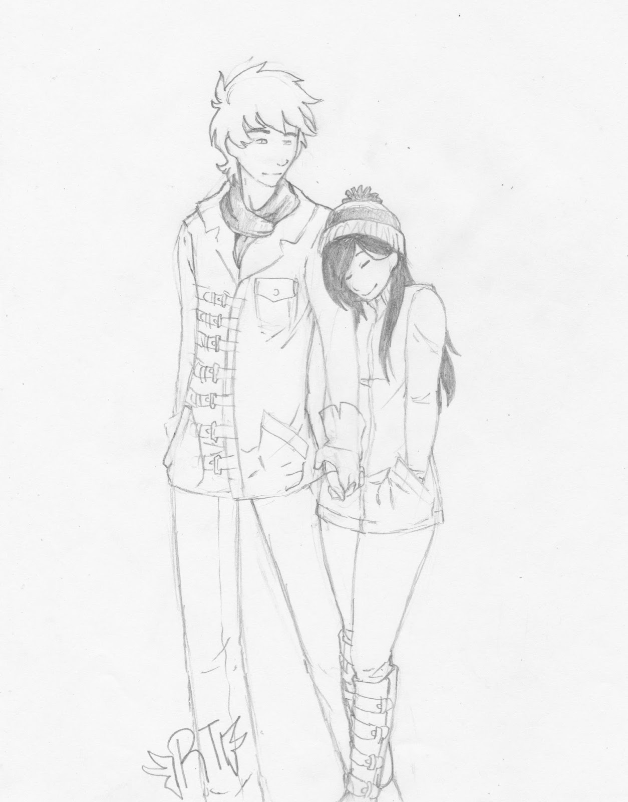 1254x1600 Manga Interest Cute Manga Couples