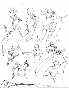 236x303 Image Result For How To Draw Fighting Moves Drawing Tips