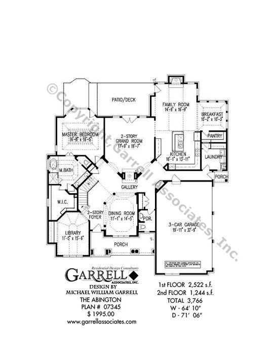 541x700 Best Abington House Ideas On Office Uk Cast, Lobby