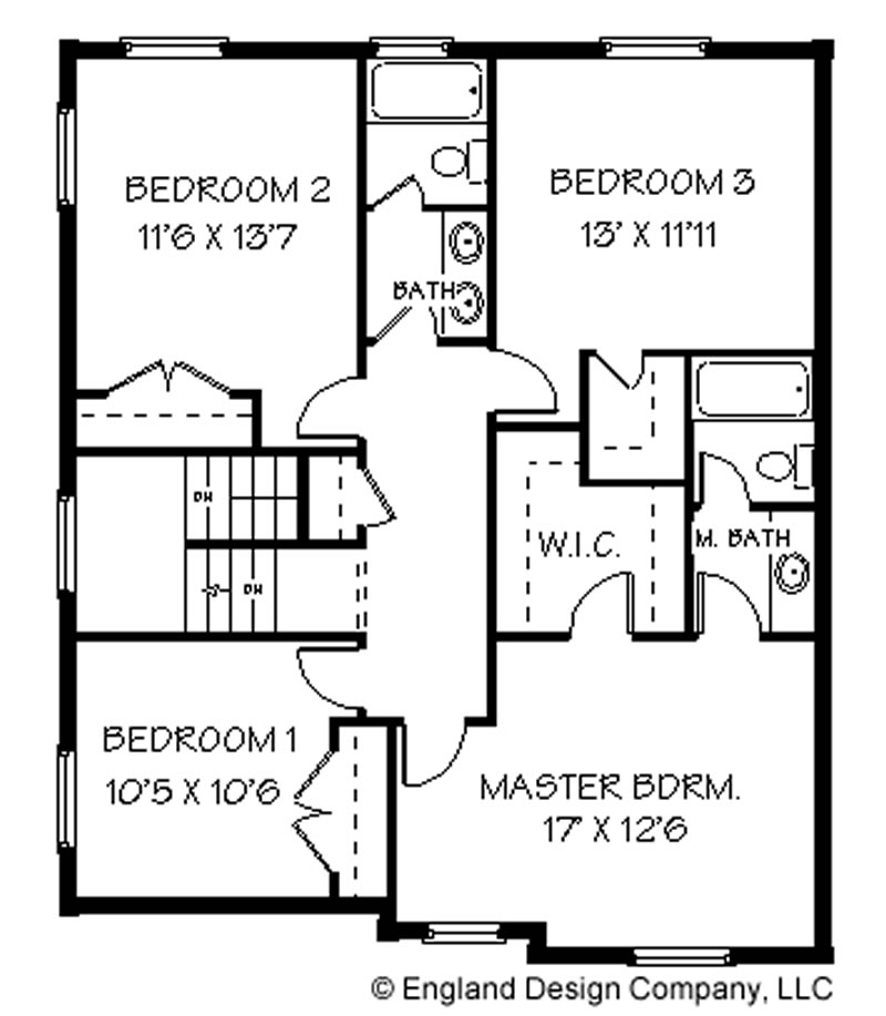 800x917 Glamorous 11 Floor Plan Sample House Autocad Plans Cad Drawings