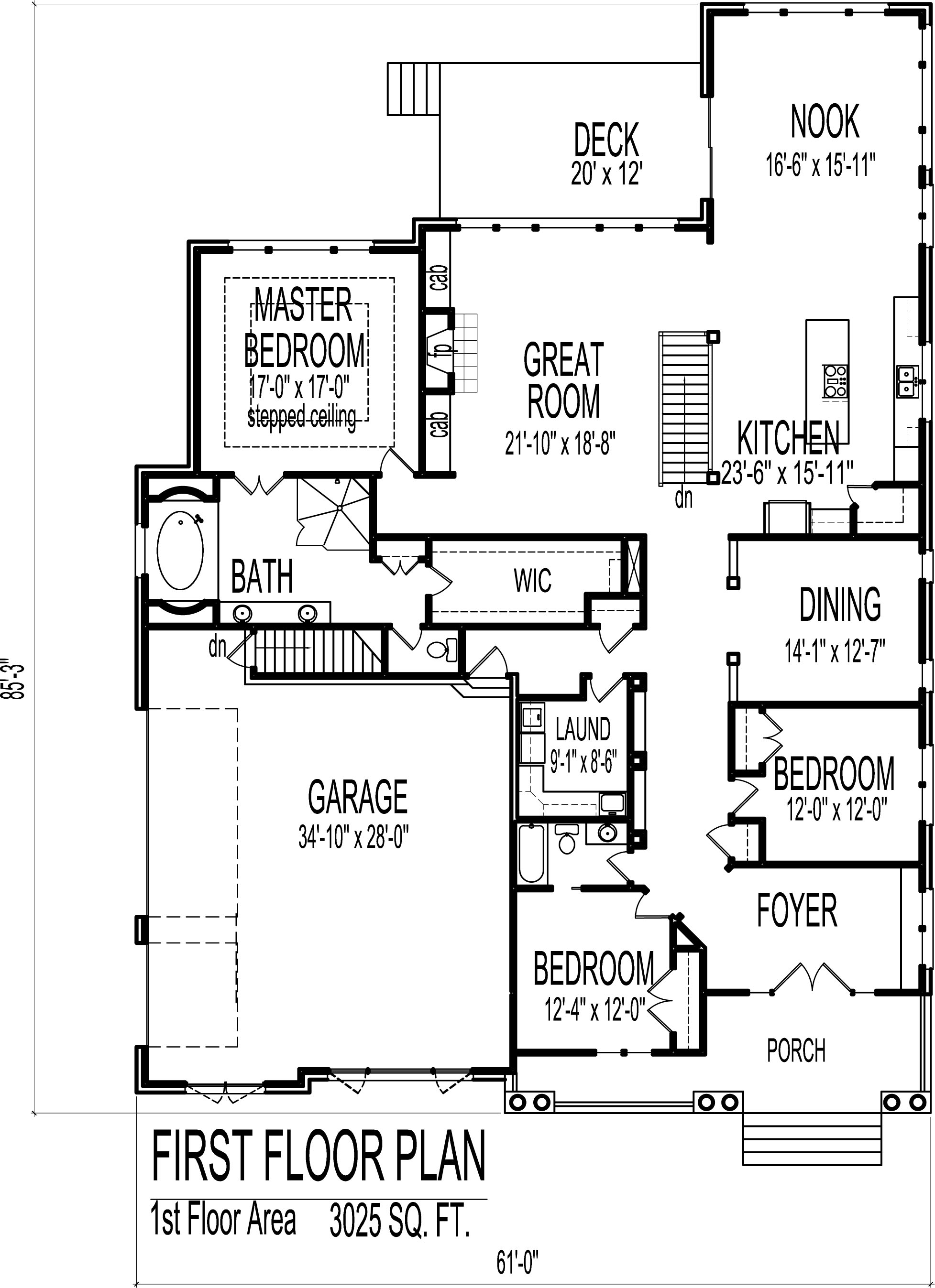 plan house exclusive bed small basement cottages plans with cottage simple floor two walkout bedroom design uk