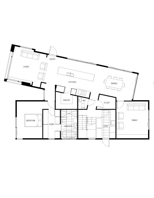 520x666 806 Best Plans Images On House Floor Plans