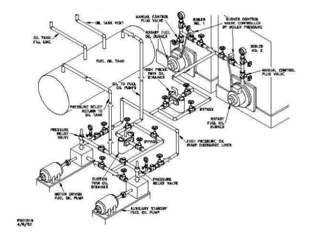 638x479 Engineering Drawings