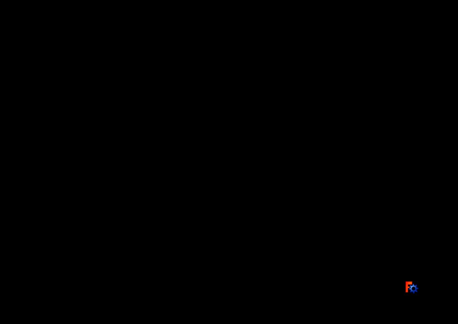 1488x1052 Basic Part Design Tutorial