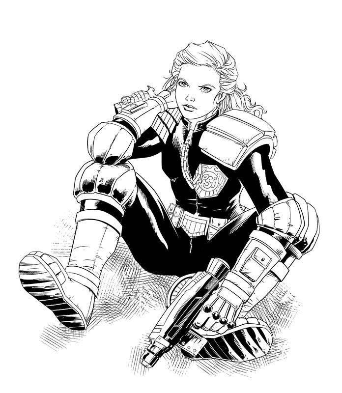 696x800 Blog Andrew Chiu Freelance Illustrator Comic Book Artist