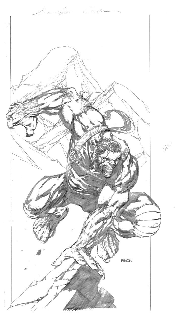 710x1249 13 Best David Finch Images On David Finch, Finches