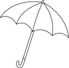 225x224 25 Best Umbrellas Images On Quilt Blocks, Quilting
