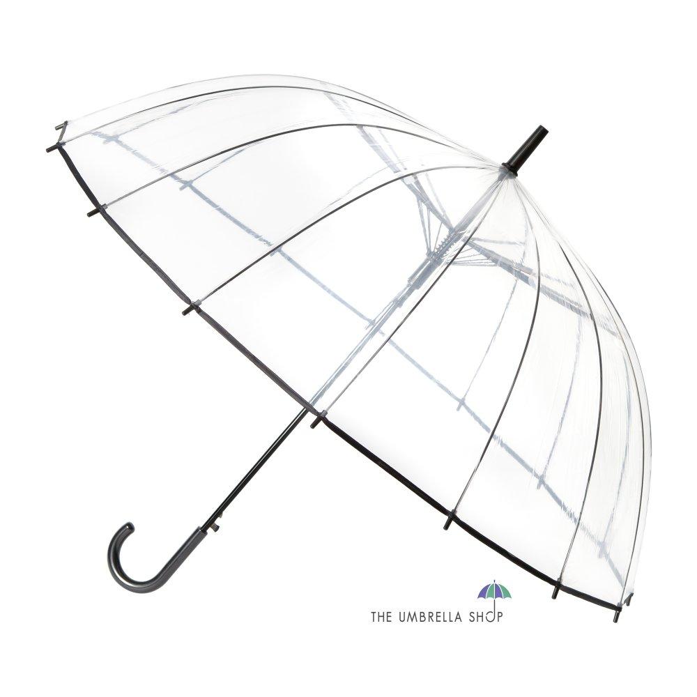 1000x1000 Clear Dog Umbrella