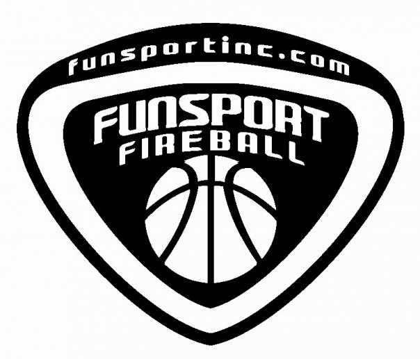 604x517 Funsport Arrives In Dallas For Final Four Weekend Sponsored By