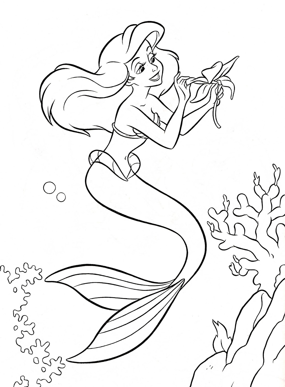 Under The Ocean Drawing at GetDrawings.com | Free for personal use ...