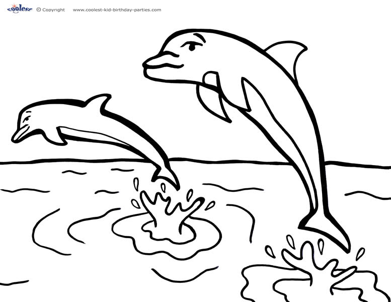 777x600 Inspiring Under The Sea Coloring Pages 16 About Remodel Free