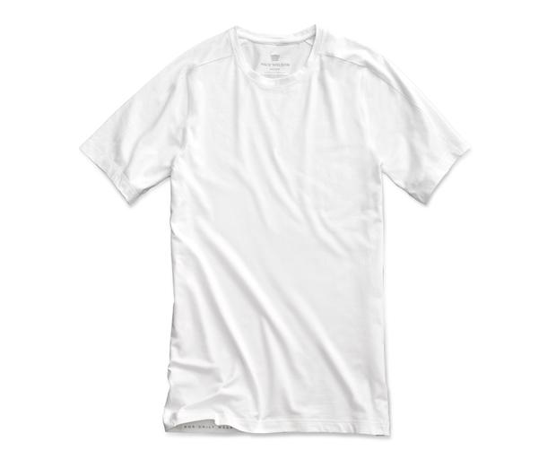 620x512 Mack Weldon Men's 18 Hour Jersey Crew Neck Undershirt