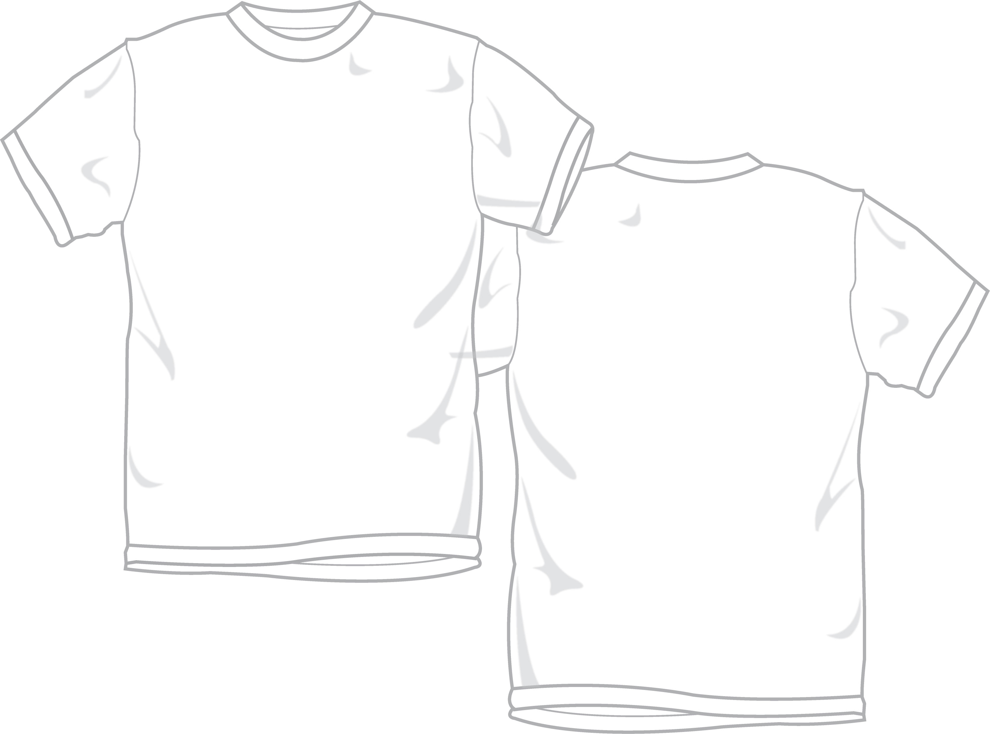 3348x2483 T Shirt Renee Writes Now!