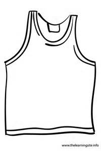 200x300 Definitions Of Undershirt Synonyms, Antonyms And Pronunciation