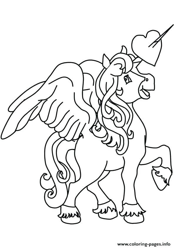 595x842 Unicorns Are Jerks Coloring Book 11 And Pretty Cartoon Unicorn