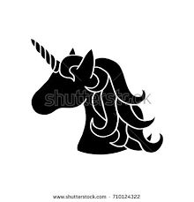 220x229 This Is Best Unicorn Silhouette