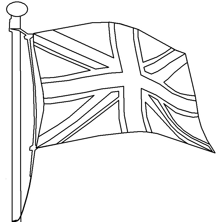 The Best Free Union Drawing Images Download From 189 Free Drawings