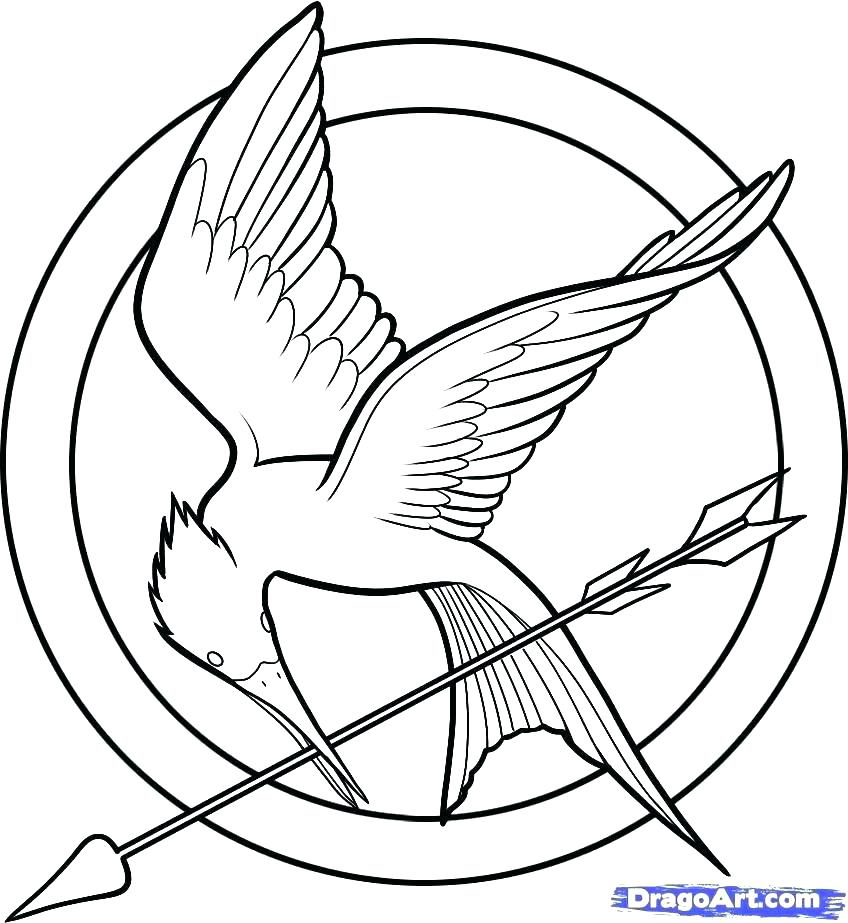 848x923 Unique Games Coloring Pages Image Pictures And Drawing How To Draw