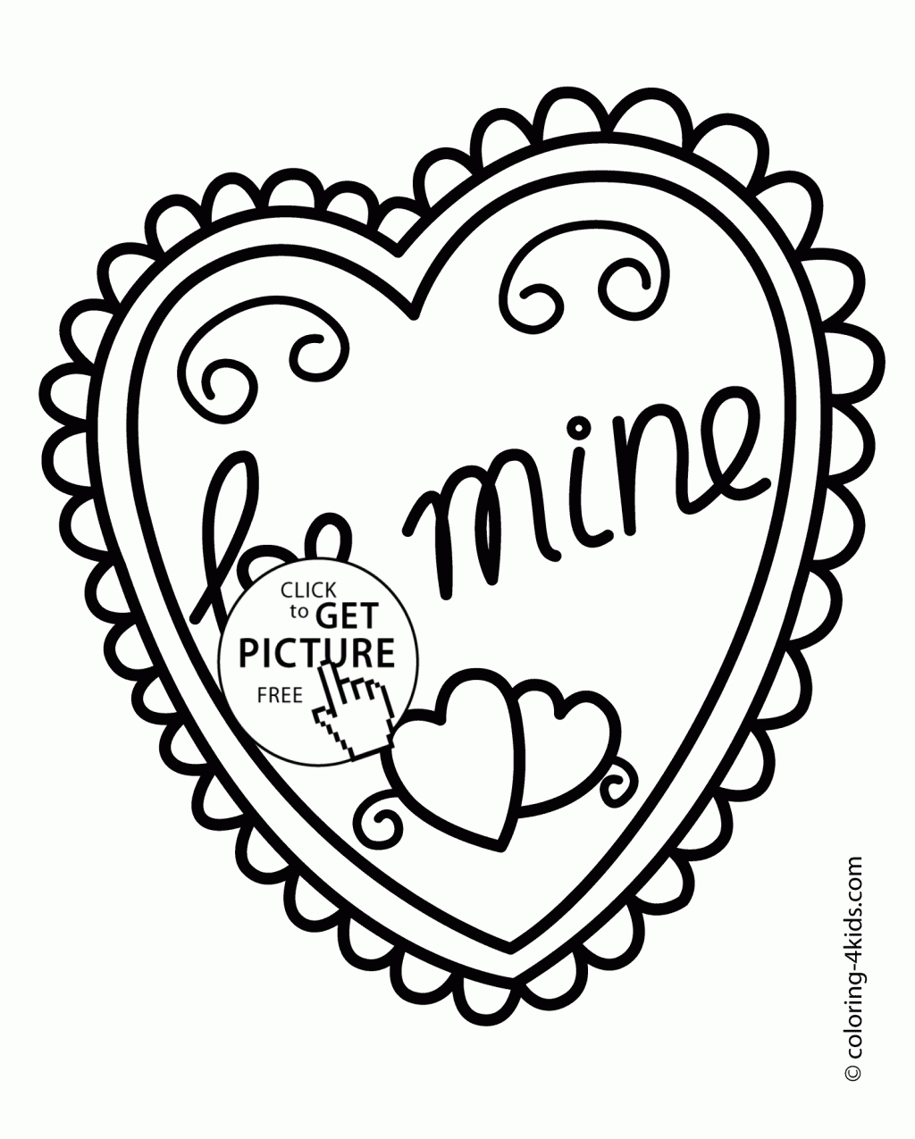 1024x1275 Valentine's Day Drawing Ideas Valentine ~ Valentinet Drawings