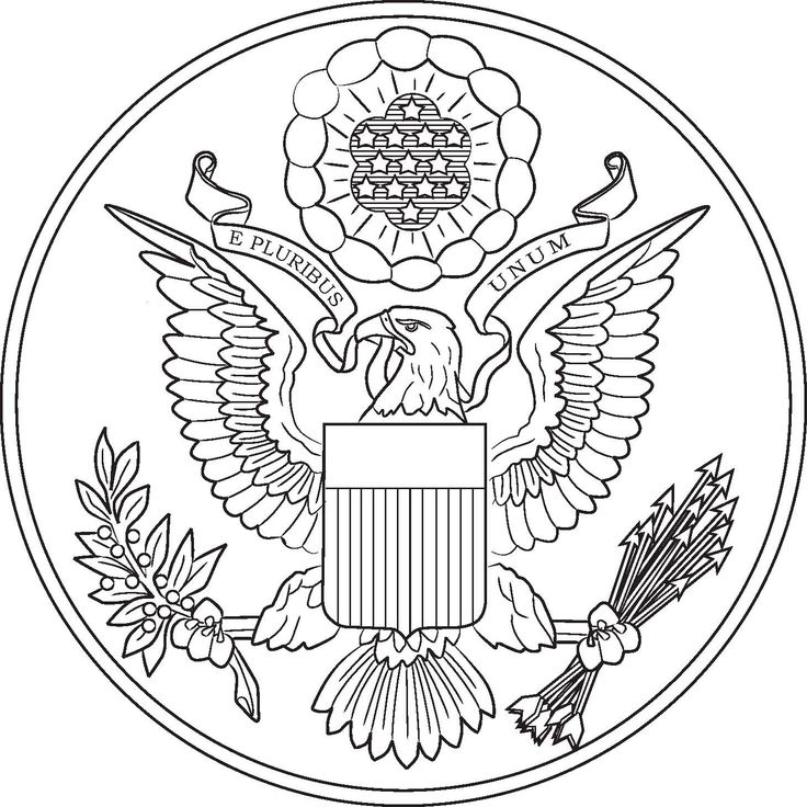 736x736 Pin By Alexandra Withee On Great Seal History