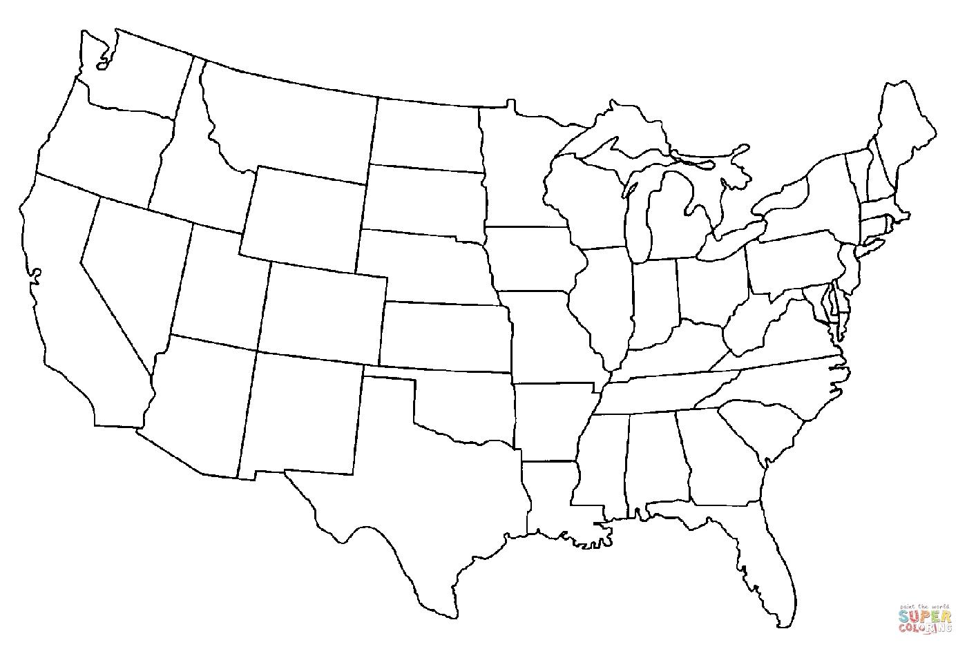 1400x940 Usa Map Drawing Acpi Ven Hpqampdev 0004