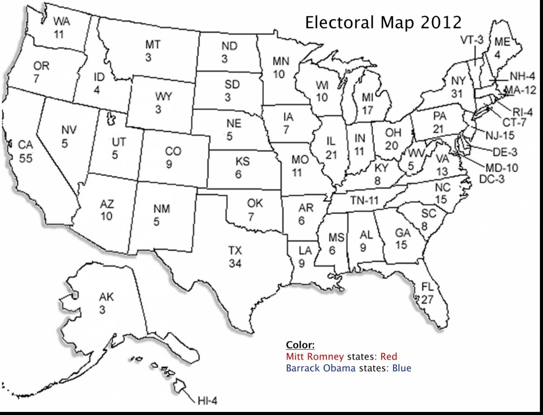 1760x1346 Usa Map Coloring Pages Free Free Draw To Color