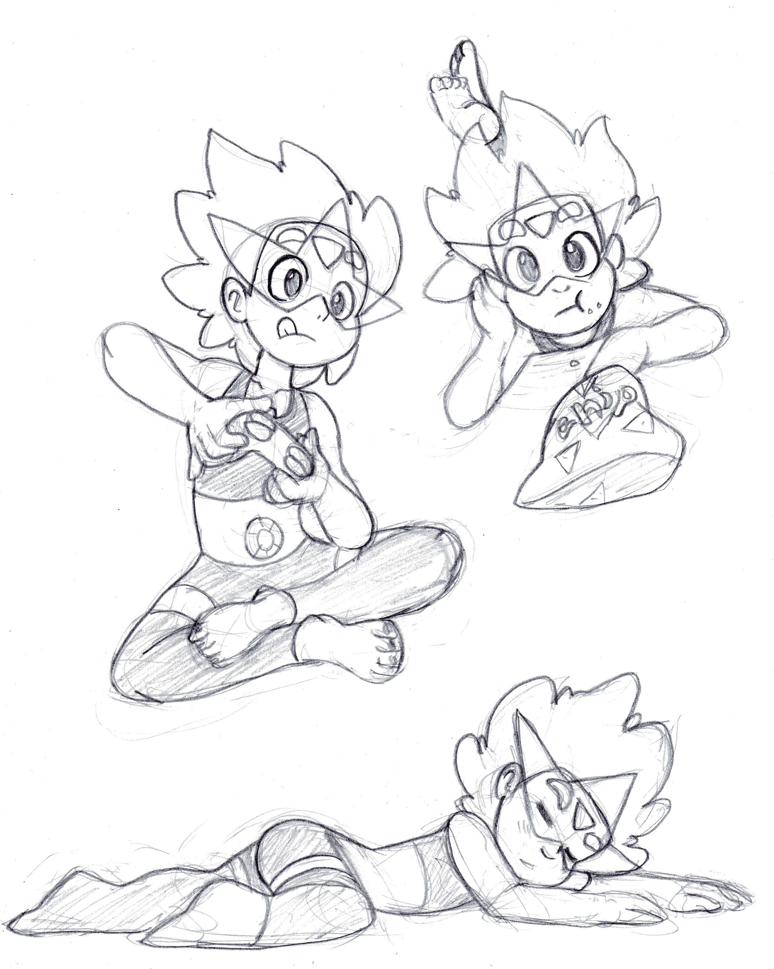 2544x3184 Steven And Peridot Fusion Sketches Steven Universe Know Your Meme