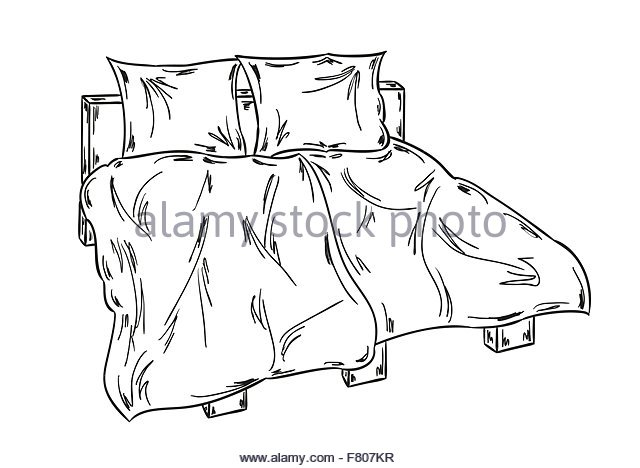 640x468 Messy Bed Room Black And White Stock Photos Amp Images