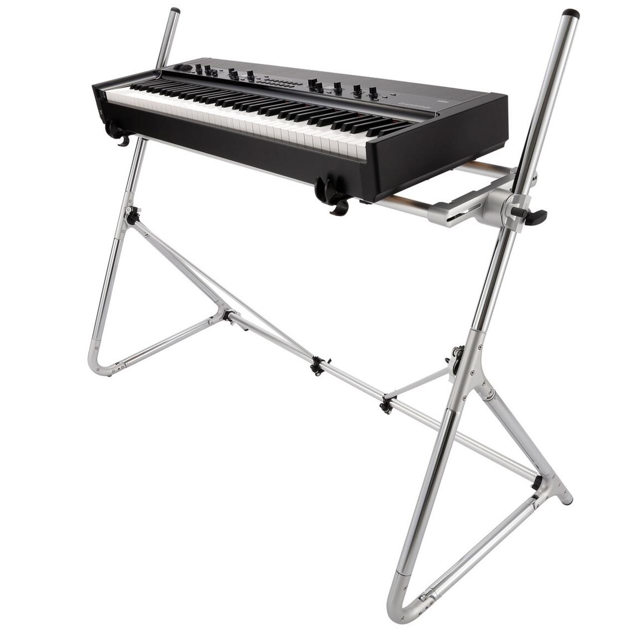 1280x1280 Korg Grandstage 73 Keys Digital Stage Piano